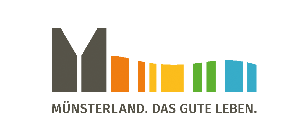 Bürgerlabor Münsterland
